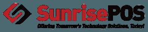SunrisePOS Logo